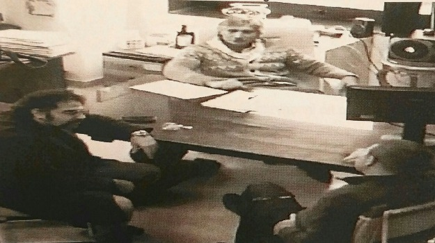 caso siracusa, longo, Piero Amara, verbali, Messina, Sicilia, Archivio