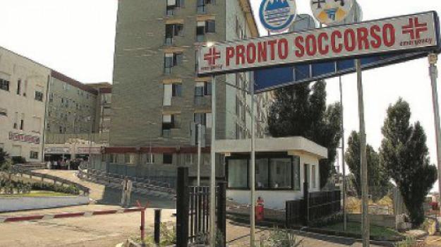 catanzaro, ospedale pugliese, Catanzaro, Archivio