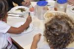 Mense scolastiche a pagamento per tutti, a Messina è polemica