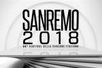 Ascolta tutti i brani di Sanremo / Video