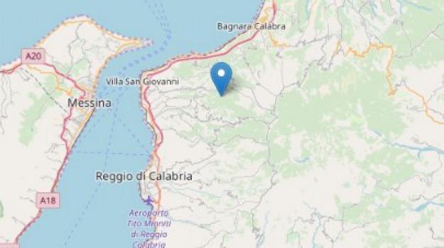 reggio calabria, terremoto, Reggio, Messina, Calabria, Archivio