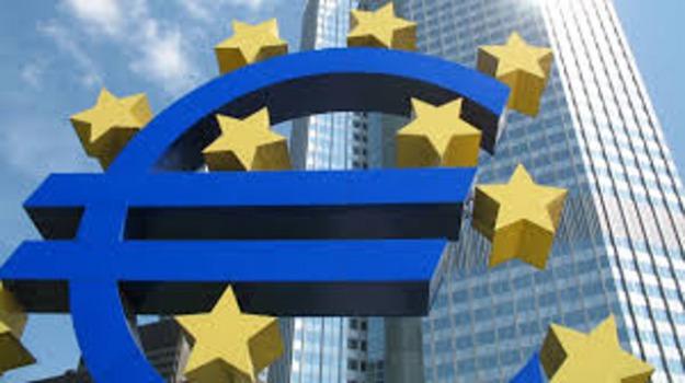aziende, fondi europei, innovazione, sicilia, Messina, Sicilia, Archivio