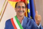 Abuso d'ufficio, divieto dimora a sindaco Barcellona