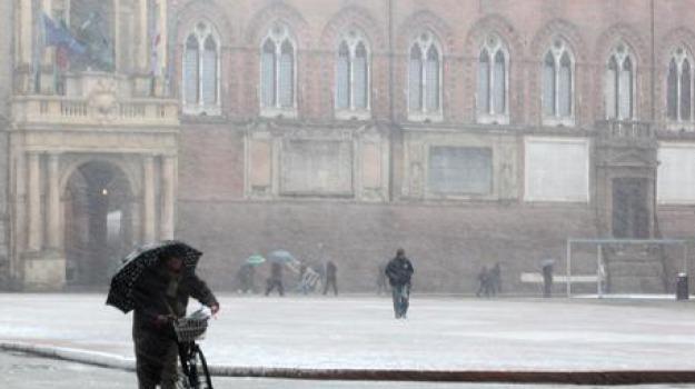 maltempo, meteo, neve, pioggia, Sicilia, Archivio, Cronaca