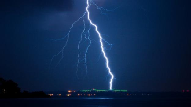 allerta gialla, meteo calabria, meteo sicilia, previsioni meteo, Sicilia, Meteo