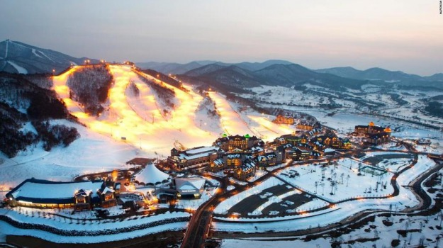 ita, olimpiadi invernali, slalom, Sicilia, Archivio, Sport