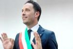 Corruzione: arrestato il sindaco di Acireale