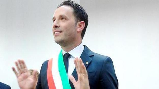 corruzione, roberto barbagallo, sindaco acireale, Sicilia, Archivio