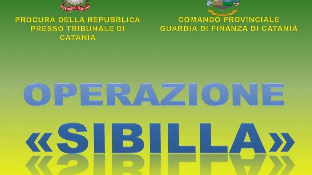 acireale, arresto, corruzione, sindaco, Sicilia, Archivio