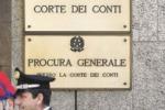 """Riscossione Sicilia e comuni in dissesto, la Corte dei conti denuncia """"irregolarità e distrazioni"""""""