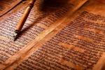 Presto in Calabria prima Bibbia ebraica