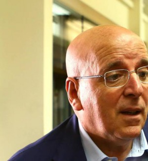 La Calabria entra nell'Alleanza europea per la politica di coesione