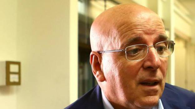 alleanza per la politica di coesione, calabria, europa, Calabria, Mondo