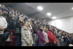 Giada Rossi testimonial a Messina