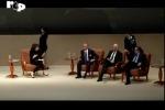 Il video integrale del convegno organizzato dalla Ses