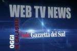 TG WEB CALABRIA 25/02/18