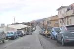 """Risanamento a Messina, la storia di Vincenzo e lo sbaraccamento delle """"case D'Arrigo"""""""