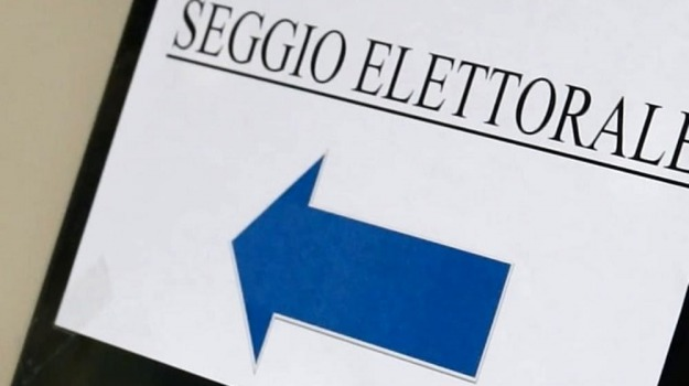 palermo, politiche, Sicilia, Archivio