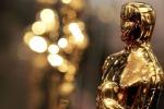 """Il film """"Dogman"""" di Matteo Garrone rappresenterà l'Italia agli Oscar"""