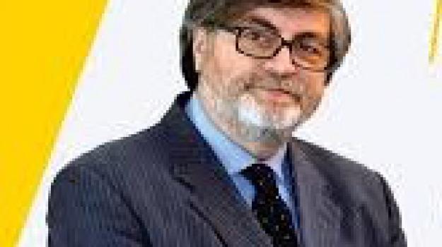 camera, catanzaro, elezioni politiche, Catanzaro, Calabria, Archivio