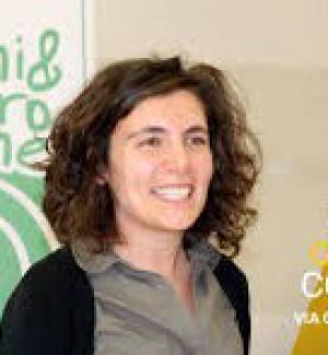 Anna Laura Orrico è il sottosegretario calabrese del ministero per i Beni e le Attività culturali e per il Turismo