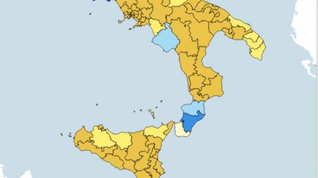 commenti, elezioni politiche, voto in calabria, Catanzaro, Reggio, Cosenza, Calabria, Archivio