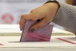 Elezioni: i commenti al voto in Calabria