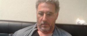 'Ndrangheta, dopo l'evasione del boss Morabito partono le indagini anche in Calabria