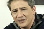 Lorenzo Crespi, a Messina nessuno l'ha abbandonato