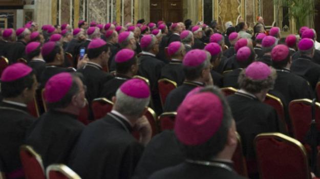 chiesa, massoneria, preti, vescovi, Sicilia, Archivio