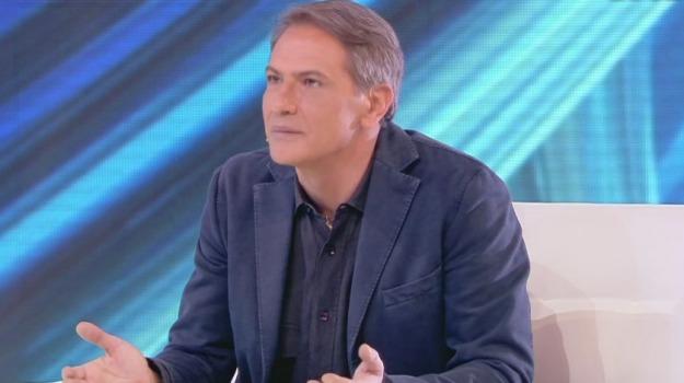 intervista, lorenzo crespi, messina, Messina, Cultura