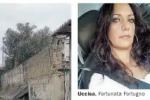 Donna uccisa a Reggio, giallo sul movente