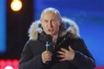 Putin e le sanzioni: l'Italia ha con noi un rapporto speciale