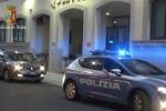 Tentò di uccidere sei romeni, arrestato boss della 'ndrangheta