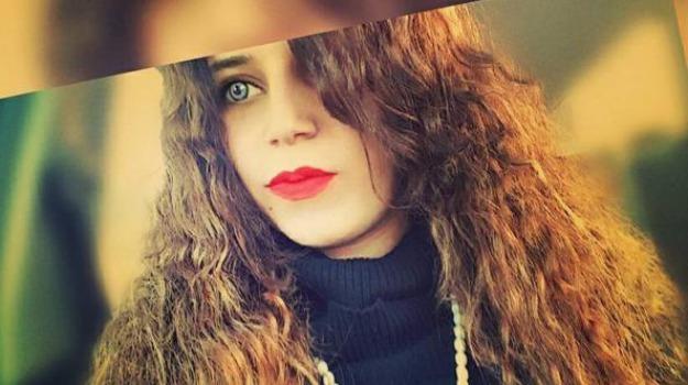 Mariam Moustafa, Nottingham, ragazze, sospette, uccisa, Sicilia, Archivio