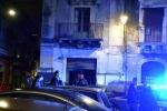 Esplosione Catania: il Pm sequestra la casa