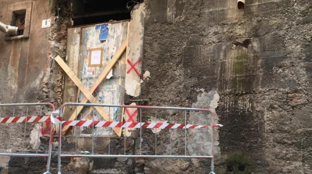 marcello tavormina, Sicilia, Archivio