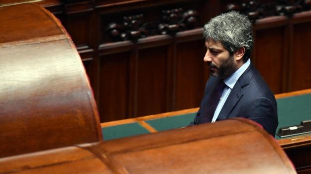 fico, presidente della Camera, Sicilia, Archivio