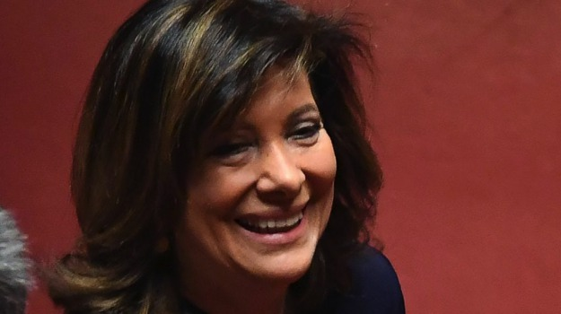 dpcm, governo, parlamento, senato, Elisabetta Alberti Casellati, Sicilia, Politica