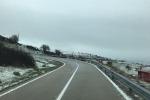 Superstrada di Taormina, il progetto è ritornato di attualità