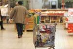 Coronavirus a Vibo, la povertà dilaga: tutti in fila per un tozzo di pane