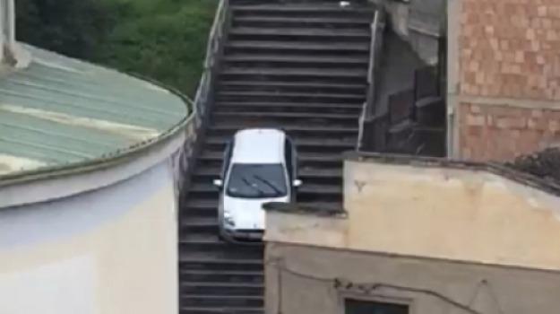 auto, cassano, Cosenza, Calabria, Archivio