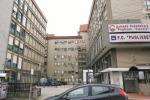 L'ospedale dei reggenti, nominati 13 primari