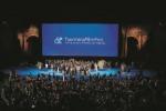 Via libera al Taormina Film Fest