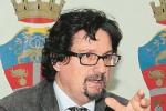 """'Ndrangheta, la Dda di Reggio: """"I Cordì soggiogavano imprese e negozi"""""""