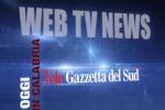 TG WEB CALABRIA 05/03/18