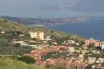 """Messina, verso l'addio alla variante """"Salvacolline"""": ma la strada è in salita"""