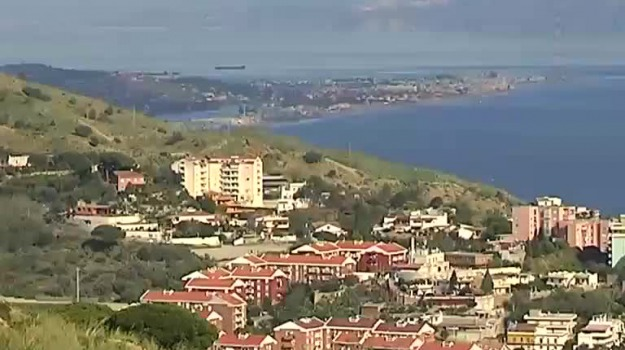 salvacolline, Messina, Sicilia, Politica