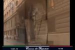 Elezione presidente della Camera, diretta video