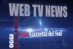 TG WEB CALABRIA 28/03/18